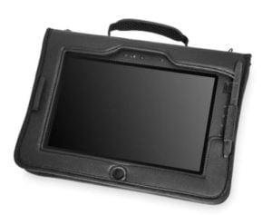 Xplore L10 Carry Case Main Image of Carry Case