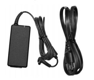 Xplore XSlate B10 and D10 Power Adapter Main Image of Cord