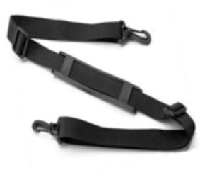 Zebra MC9300 Shoulder Strap Main Image of Strap