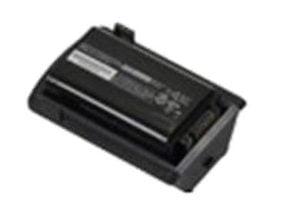 Zebra Omnii XT15 5000 mAh Battery Main Image of Battery
