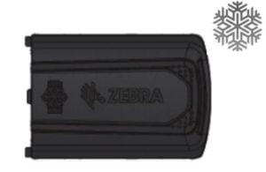 Zebra Omnii XT15 5300 mAh Arctic Freezer Battery Main Image of Battery